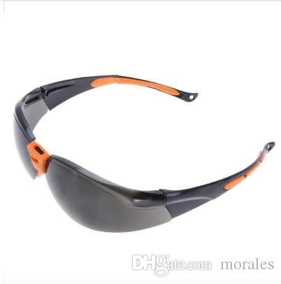 efcbde39666 Best Motorbike Motorcycle Riding Eyes Protective Goggles Dust Wind Splash  UV Proof Labor Protection Glasses
