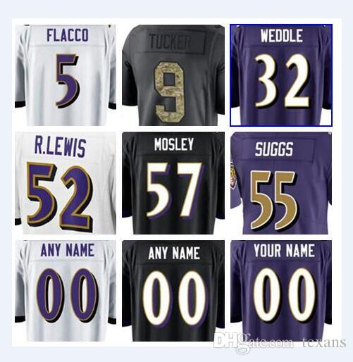 4c871a66 greece steve smith sr jersey game limited elite baltimore ravens ...