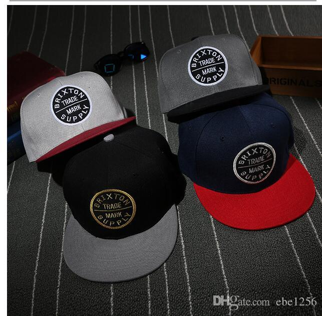 28f80c0fe78 Cheap Acrylic Letter Snapbacks Best Cheap Wholesale Fitted Baseball Caps