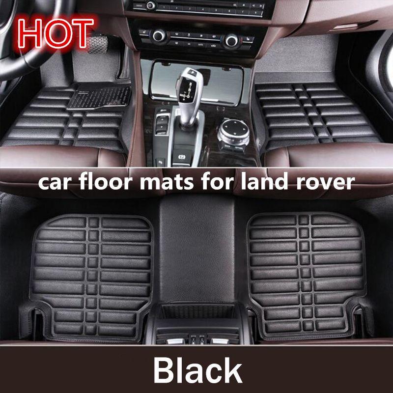 https://www.dhresource.com/0x0s/f2-albu-g6-M00-24-91-rBVaR1pnBnGAV6-kAAOS13IIK0g933.jpg/carpet-custom-car-floor-mats-for-land-rover.jpg