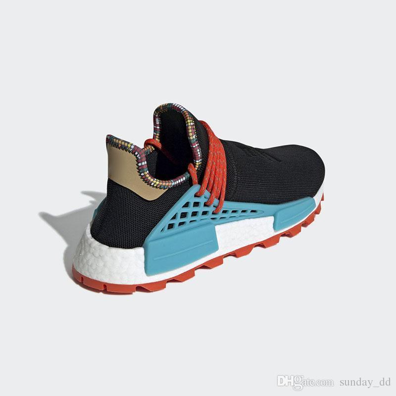 52132b305 Cheap Wedge Running Shoes Best Huarache Sneakers Running Shoes for Men