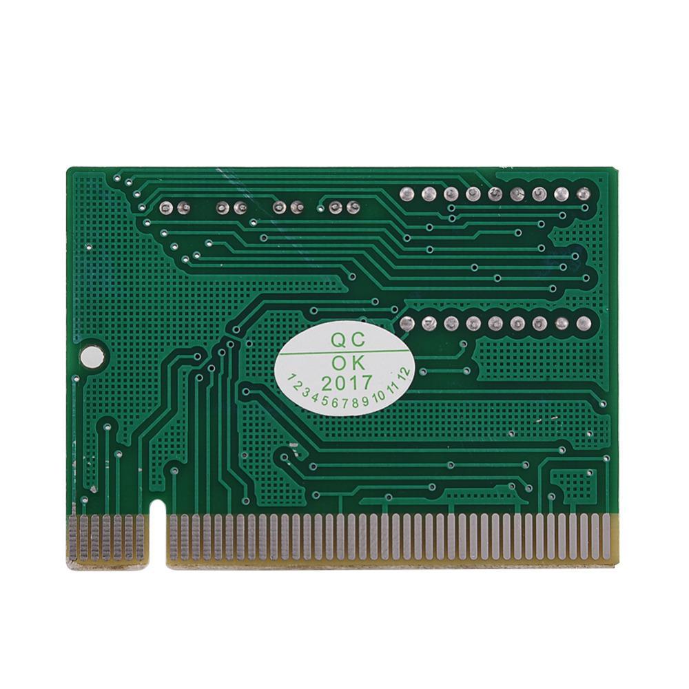 DS00684-6