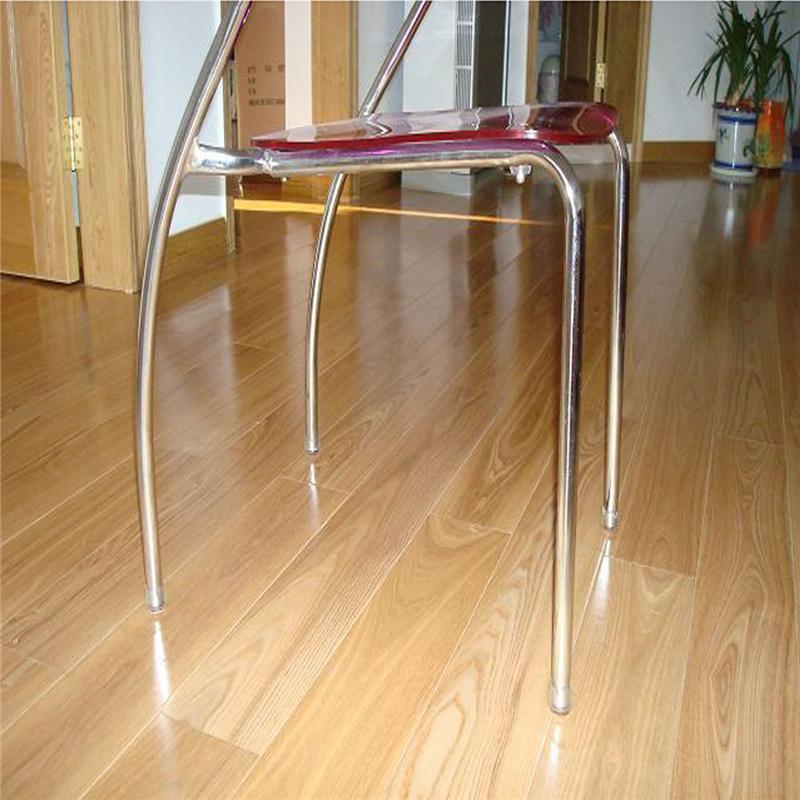 2018 Chair Leg Caps Silicone Chair Leg Caps Feet Pads Furniture