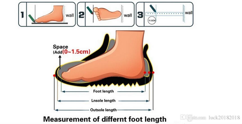 2018 Classic Brand Red Bottom High Heels Platform Shoe Pumps Nude/Black Patent Leather Peep-toe Women Dress Wedding Sandals Shoes