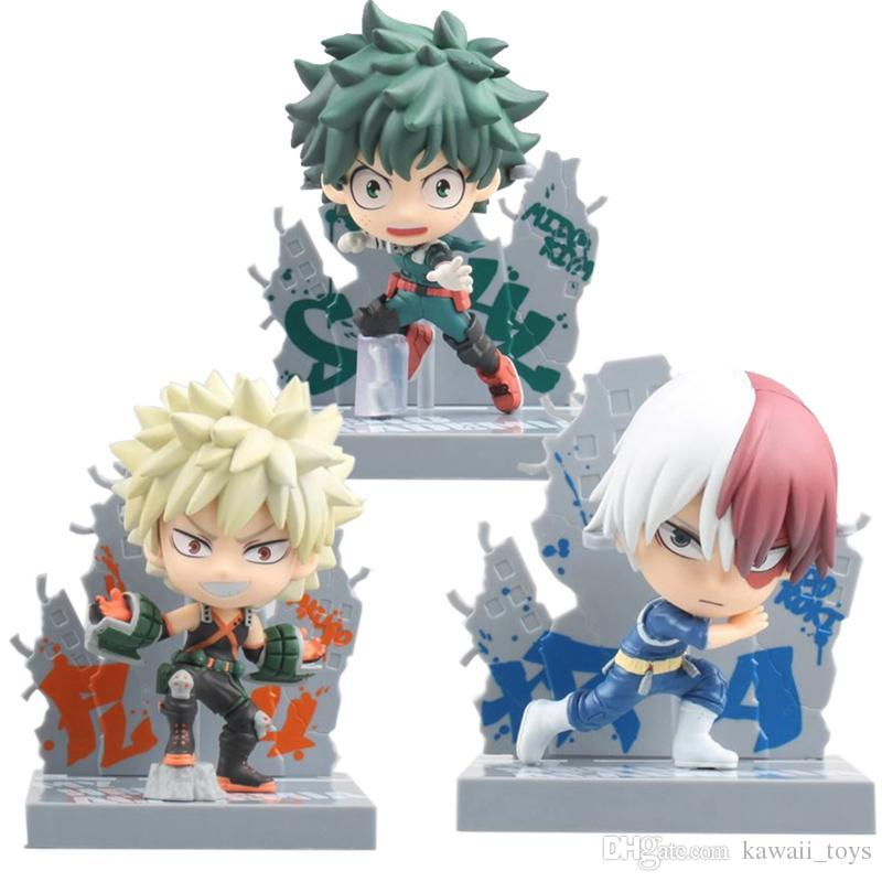Stress Relief Toy One Piece Anime Hero Idol Figures Spinner Spider Model Spinner Collection Monkey D Luffy Edc Gift Toy For Kids