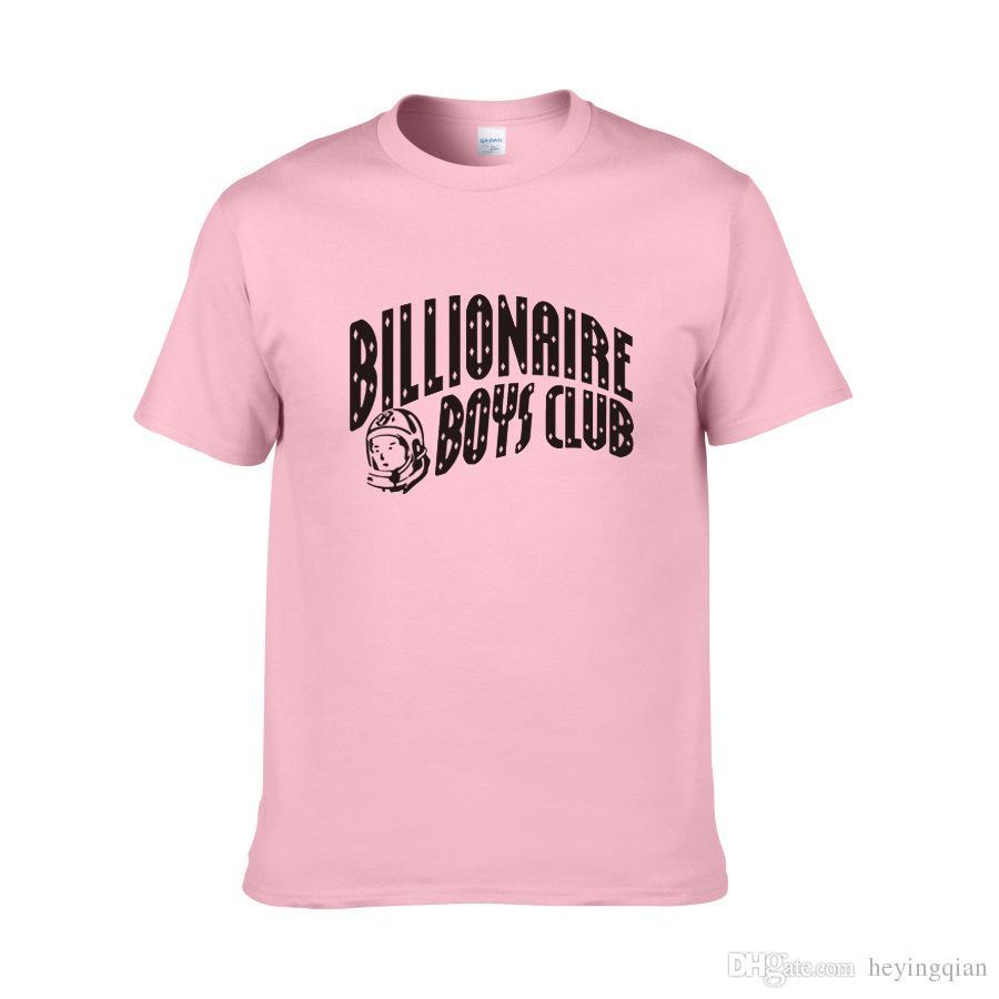 2018 yeni yaz marka giyim O-boyun gençlik erkek tişört baskı Hip Hop tişört% 100 pamuk moda erkek T-shirt