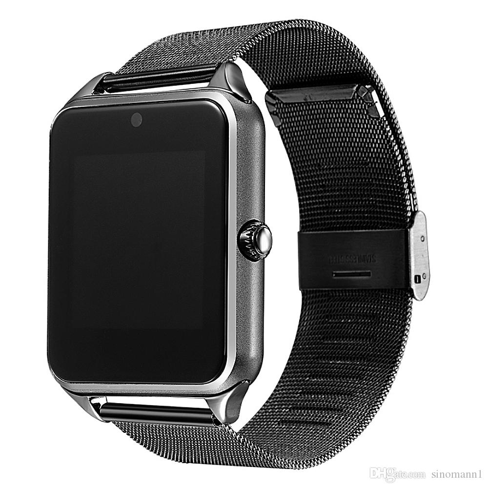 htm sale i bluetooth robinsonstore black watch monitor wearable watches end pm heart rate smart