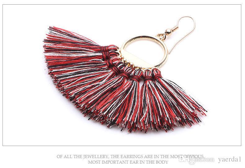 Kendra scott pandora collier bracelet fête des mères bracelet design g bague créatrice bijoux géométrique boucles d'oreilles fluorescentes boucles d'oreilles en cuir