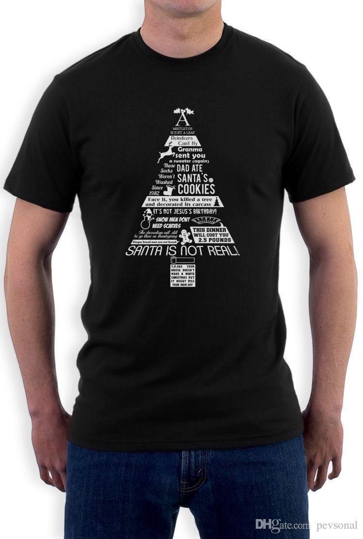 Holiday T Shirt Slogan Ideas   Azərbaycan Dillər Universiteti