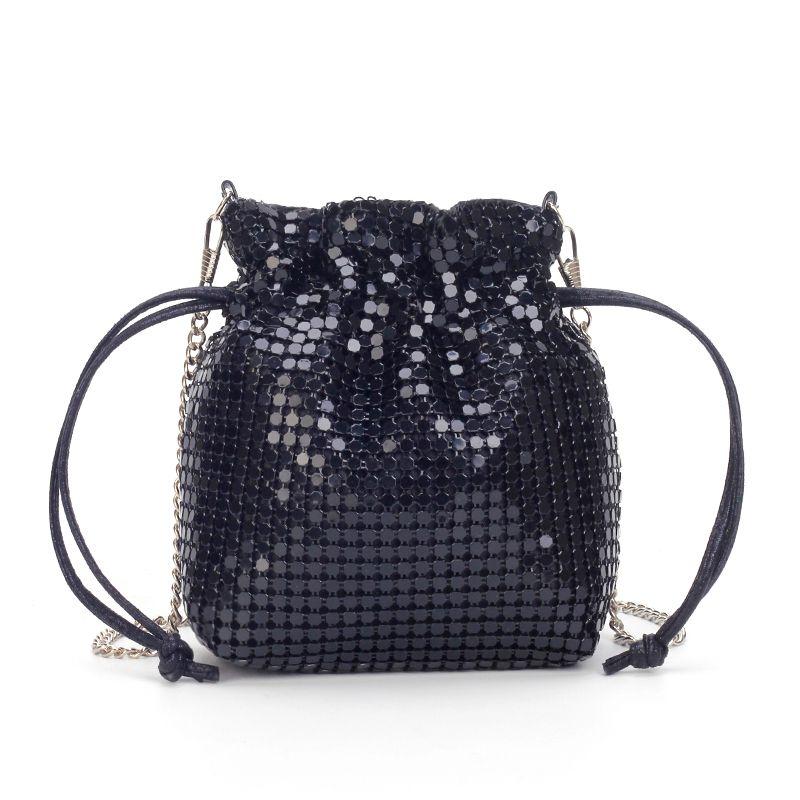 a4756afad392 Female 2018 New Chain Women Cross Body Bag Small Flap Messenger Bag Korean  Retro Lock Shoulder Crossbody Bag Mayi 5 Leather Bags For Women Clutch  Purses ...