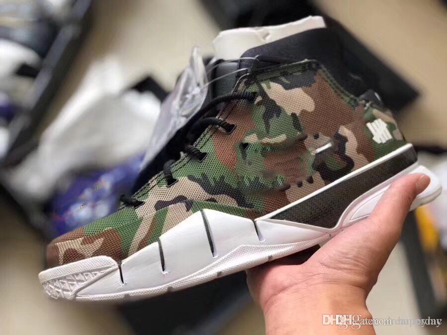 scarpe kobe 1 uomo online