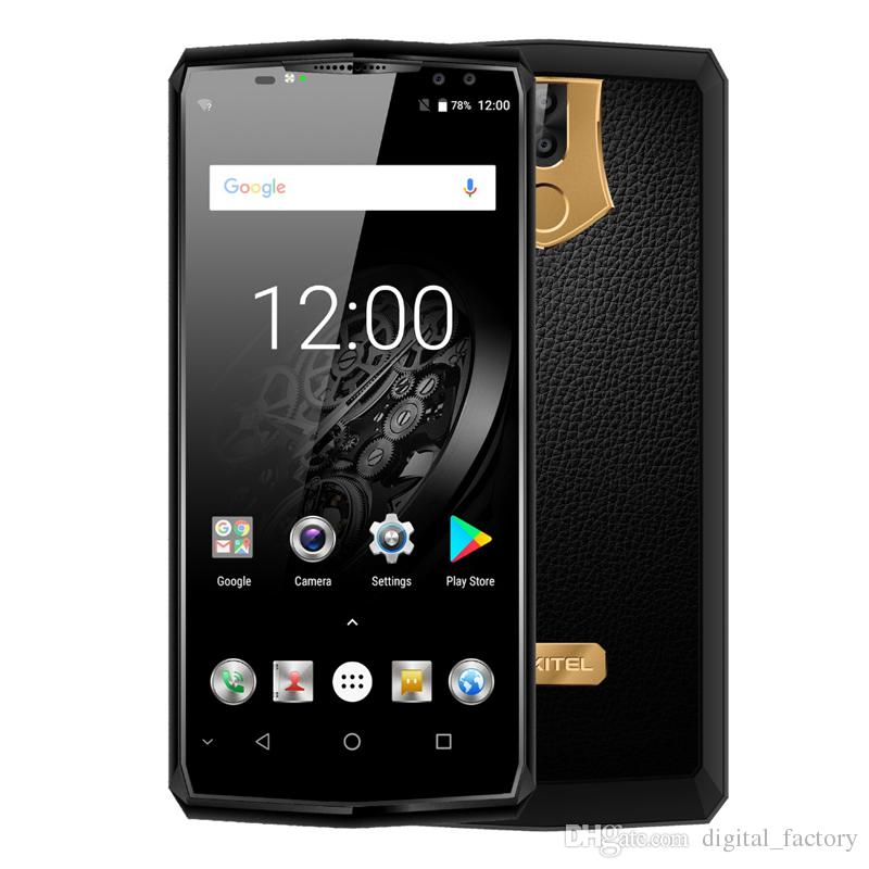 Best oukitel k10 mtk6763 octa core 6gb64gb 60 inch android 70 best oukitel k10 mtk6763 octa core 6gb64gb 60 inch android 70 11000mah 4g 4 cameras fingerprint cellphone android phone news android phones cheap from fandeluxe Choice Image