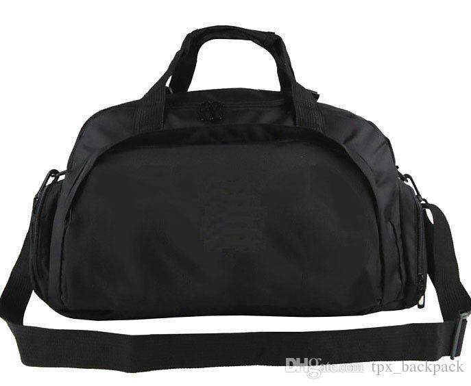 BK Hacken вещевой мешок Getingarna сумка Осы футбольный клуб рюкзак футбольная команда камера Спорт плечо вещевой эмблема слинг пакет