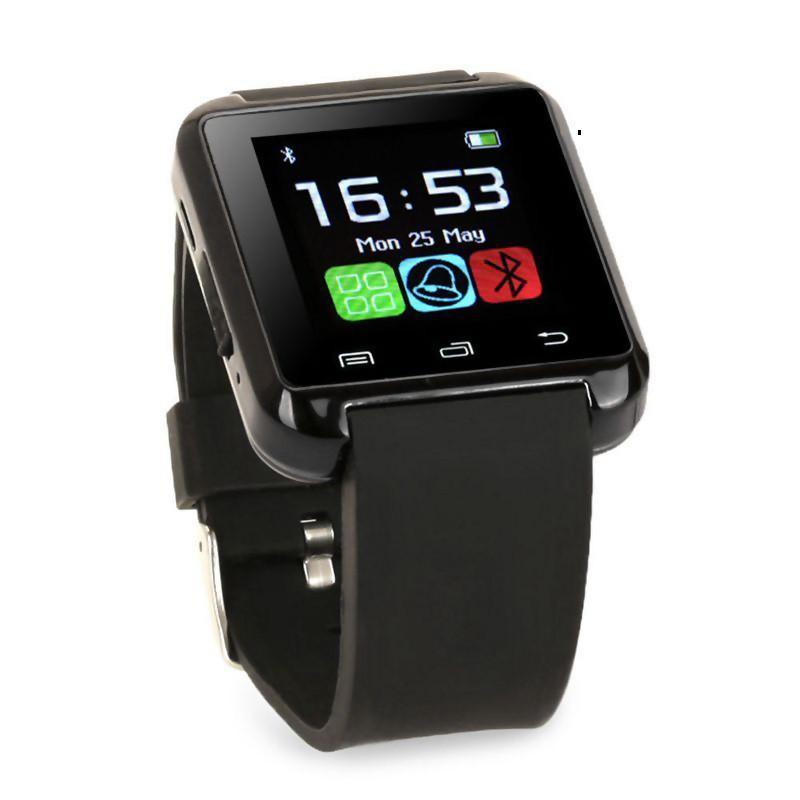 2017 U8 smart watch For Android Phone and Iphone and we sale the DZ09 GT08 q50