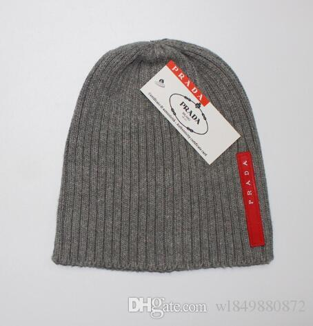 4d32bd30b05 ... switzerland the latest mens and womens cap casual knit skate hat skull  cap outdoor couple hat ...