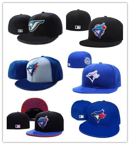 Cheap Snapback Caps Kanye Toronto Pablo San Francisco Trending Rare Fall  Toronto Baseball Fitted Hats Famous Hat Baseball Cap Flat Cap Trucker Hats  From ... 4fe8538b962