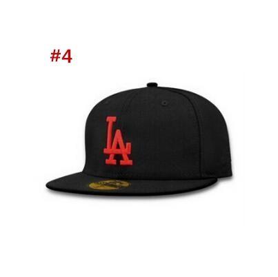 cb34ecd7 Baseball Caps Snapback Caps Snap Back Casquette Gorras Ball Cap ...