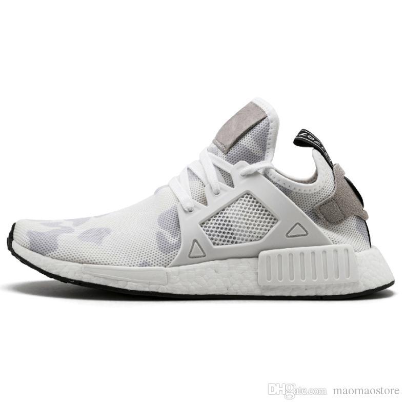 adidas japan scarpe
