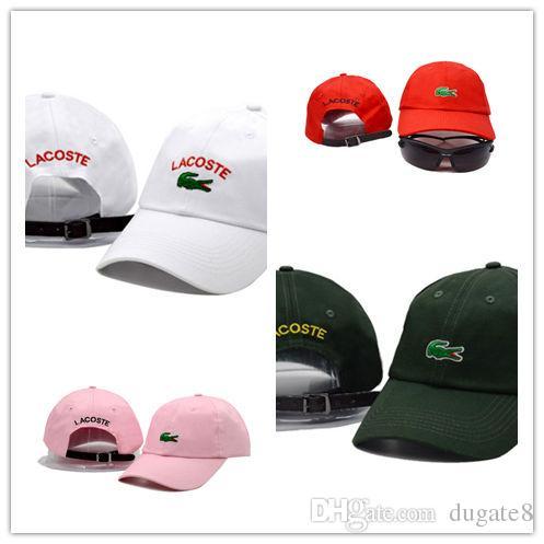 Acquista Buona Qualità Unisex Cap Fashion Golf Classic Baseball Cappelli  Poliestere Regolabile Plain Polo Snapback Osso Casquette All aperto Cappello  Sole ... 3c040ec64bd6