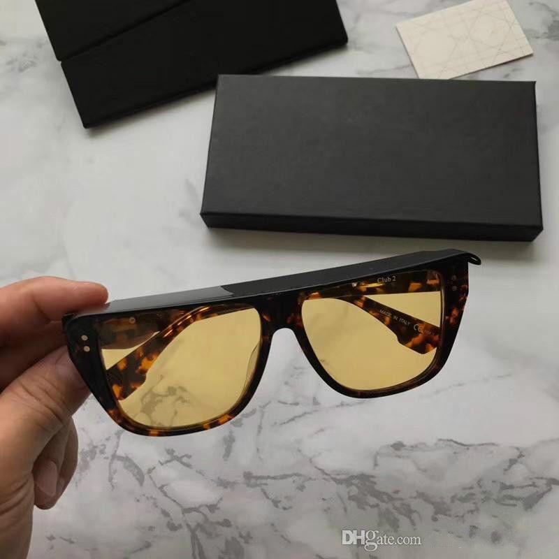 New Designer Sunglasses Luxury Sunglasses for Women Men Sun Glasses Women  Mens Brand Designer Glasses Fashion Sunglasses Oculos De 42 Luxury  Sunglasses Men ... e059c54869