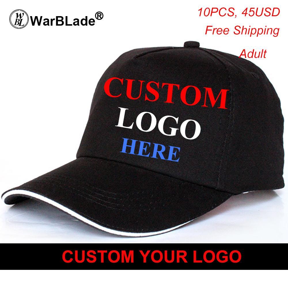 LOGO Custom Fashion Suede Caps Snap Back Caps Customized Own Designend Baseball  Hat Embroidery Printing Adult Godd Quality Caps For Men Custom Baseball Hats  ... c03c10a32fd7
