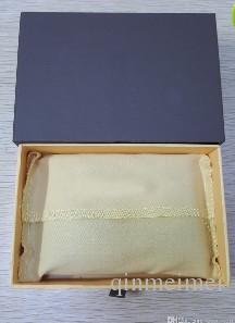 2018 Marca de Lujo de alta calidad de la Tarjeta de Crédito Holder PASSPORT CUBIERTA clásico accesorio de viaje famoso diseñador monedero de impresión de flores monedero