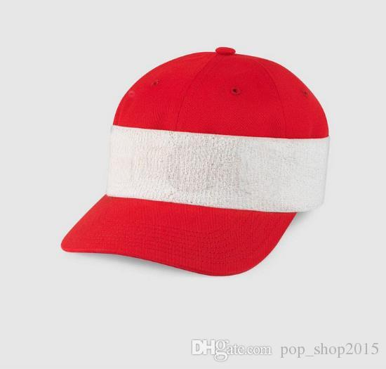 2018 G Snapback Caps Exclusive Customized Design G Cap Men Women Adjustable  Baseball Hat Cap Store Custom Fitted Hats From Pop shop2015 4fc2d71ae680
