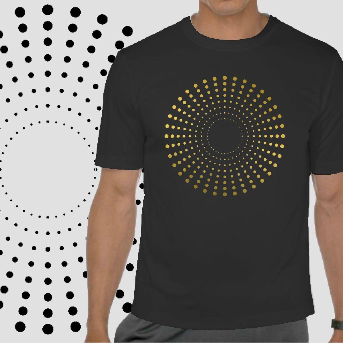 078b44409 Mandala Tshirt Sacred Geometry Mens Geometic Yoga Tee Indie T Hipster  Tshirt Funny Tees Funny T Shirts For Women From Lijian84, $12.08  DHgate.Com