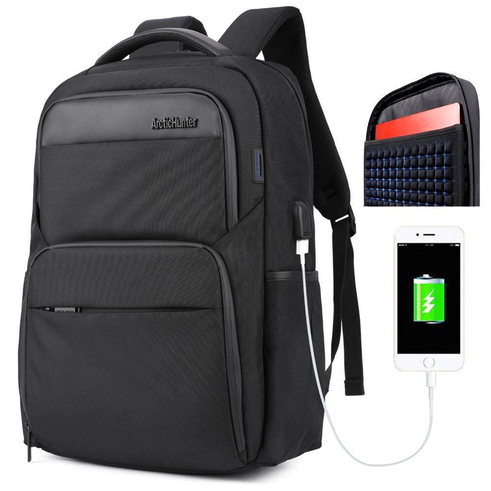 Cheap Stylish Laptop Backpacks- Fenix Toulouse Handball 48fdaf973162e