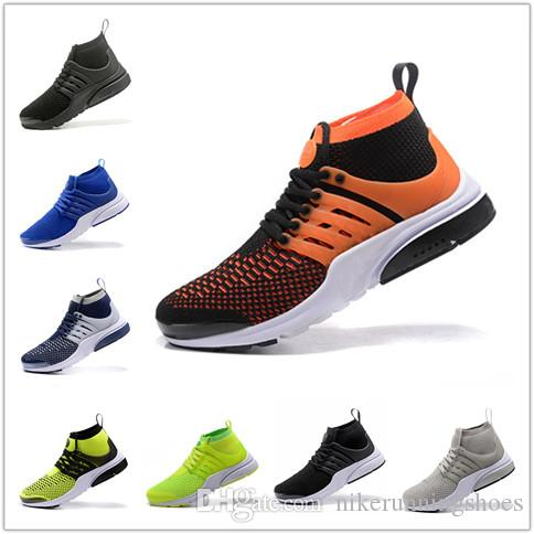 Compre Zip Presto Medio Acrónimo Hombres Mujeres Zapatos Para Correr  Calcetines Dardos Diseñador De Moda Fresco Gris Corredor Rosa Dinámico  Amarillo ... 0e36dc2154f6