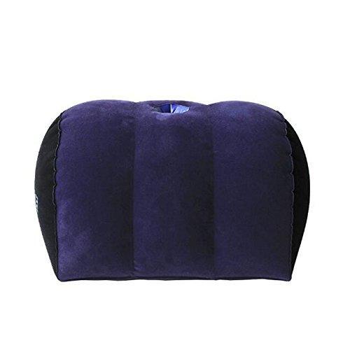 Posizione Del Cuscino.Mobilia Gonfiabile Calda Delle Coppie Del Cuscino Di Posizione Del Cuscino E Di Amore Del Cuneo Del Sesso Dell Aiuto