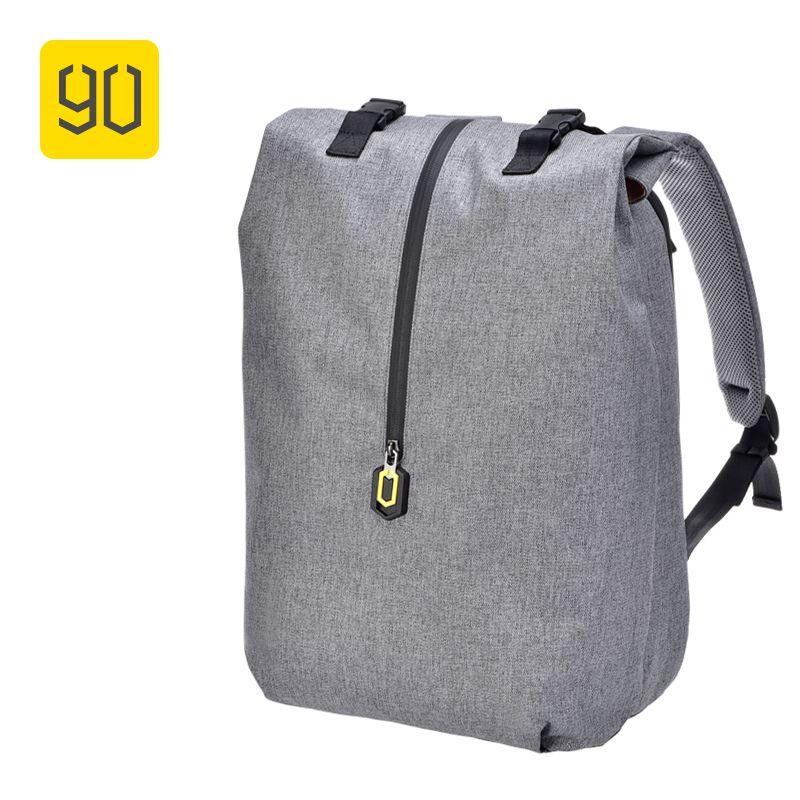 8a945d1297a2 Cheap Designer Backpacks for School Best Teenage Girls Backpacks School