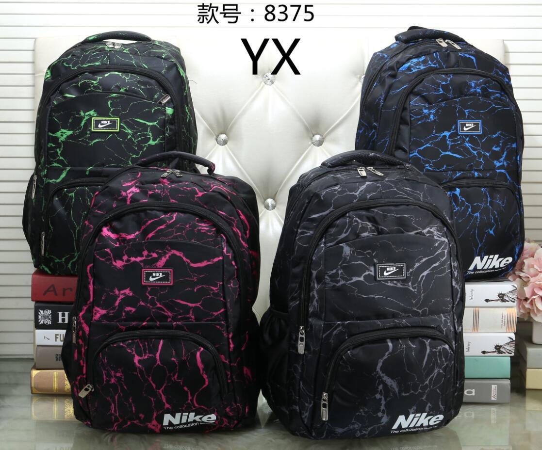 911716f7df12 Brand Designer Men s Leather Tote Black Briefcase Shoulder Bag Messenger  Bag V-Color Block Crossbody Bag