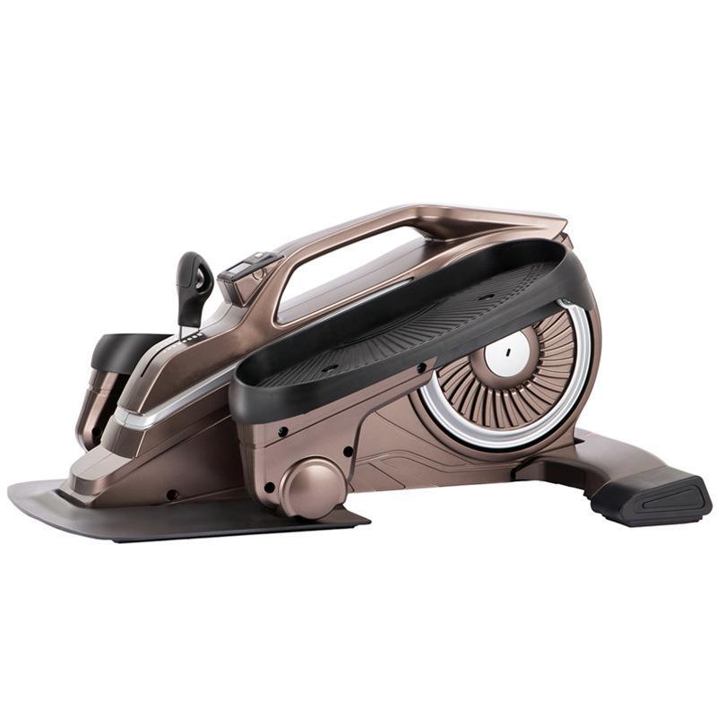 Ubrugte 2019 New Fitness Equipment Elliptical Mini Stepper Silance GV-97
