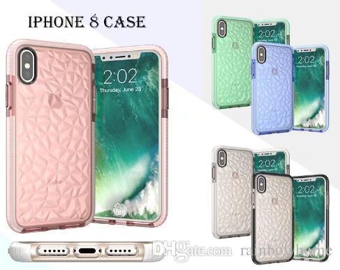 d 30 iphone 8 case