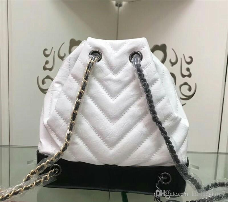 4b7aa4433dc6 New Stray Backpacks Women Fashion Shoulder Bags Cotton Material Two ...