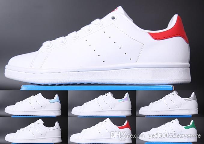les nouveaux chaussures adidas