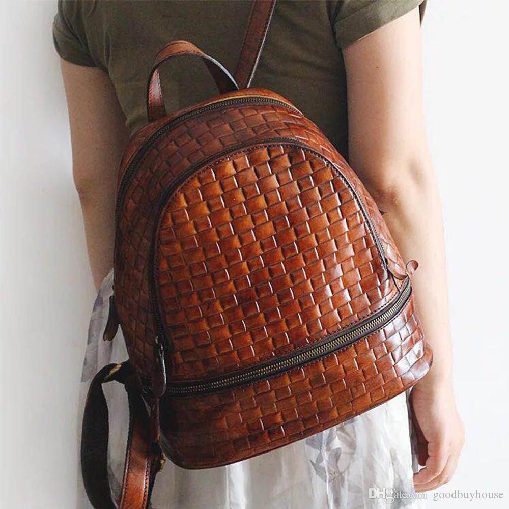 eac71b58bceb Vintage Backpack Purse- Fenix Toulouse Handball