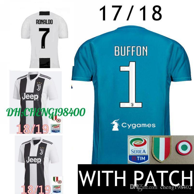 fb1231b045c 18 19 Soccer Jersey #10 Dybala Italy MAGLIA Calcio HIGUAIN Italia ...