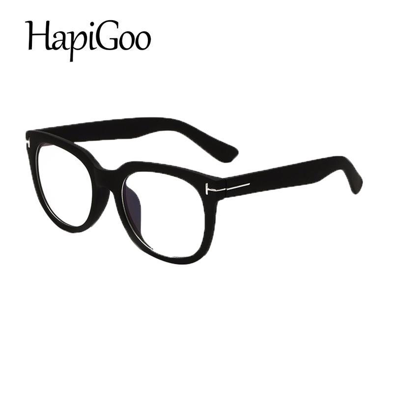265c0bf341e Classic Square Sunglasses Men Brand Designer Sun Glasses Women ...