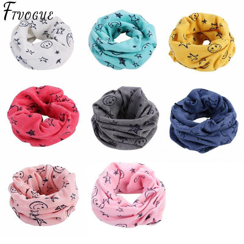 Clever Fashion Design For Winter Boy Girls Scarves Baby Cartoon Plush Scarf With Bear Comfortable Neck Wear Scarves Wraps Accessories Pretty And Colorful Apparel Accessories
