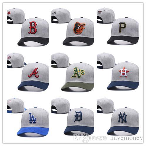 8f5706e7 2018 new hip hop brand baseball Cap dad hat gorras 5 panel diamond bone  Last Kings snapback Caps Casquette hats for men women