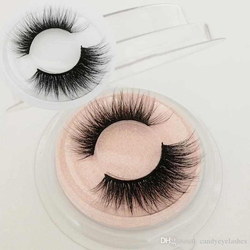 aa43a82dbe1 3D Mink Lashes Private Logo False Eyelash Thick Long Soft 3d Mink Lashes  Vendor Fake Eye Lashes Eyelashes Best Eyelash Glue Eye Lash Extensions From  ...