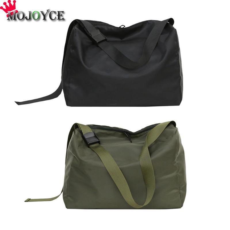bc45c5bb77 Waterproof Nylon Travel Crossbody Bags Multifunction Women Large Capacity  Shoulder Messenger Handbags Totes Messenger Bags For Women Leather Satchel  From ...