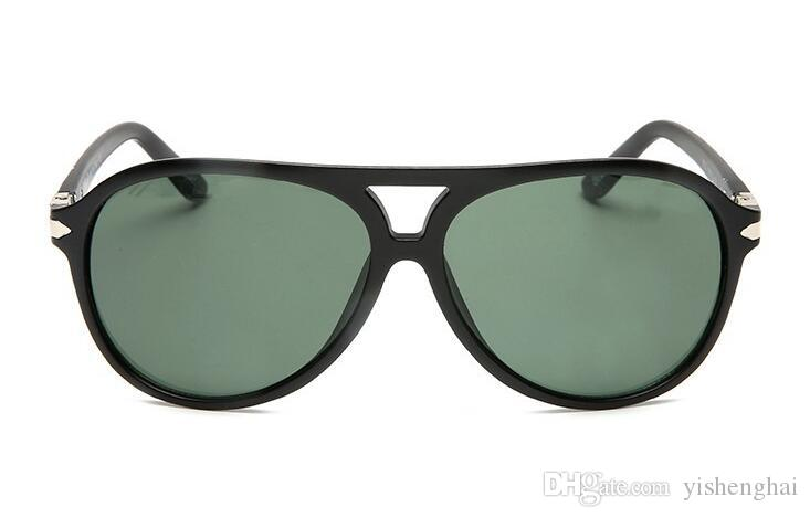 e4cb38701d1 8105 Free Ship Fashion Luxury Brand Evidence Sunglasses Retro ...