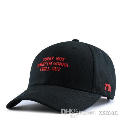f75b8f53bb4 Tide Brand Hat Summer Wild Baseball Cap Female Leisure Cap Korean ...