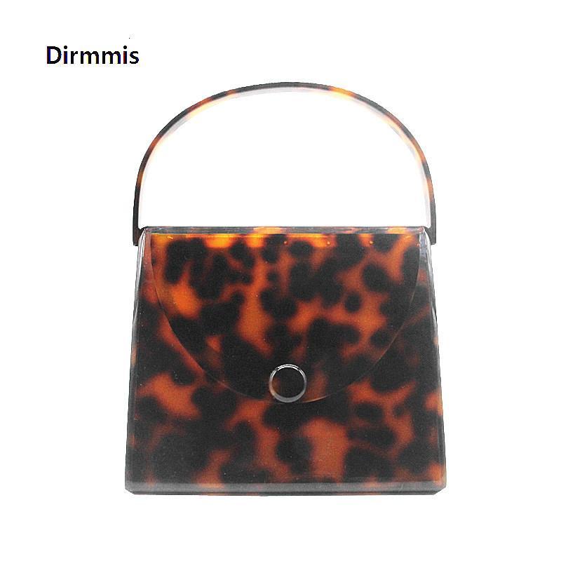 Woman New Wallet 2018 Designer Brand Fashion Vintage Leopard Handbags  Elegant Party Prom Evening Bags Luxury Women Casual Clutch Y18110101 Purses  For Women ... e8610b726581