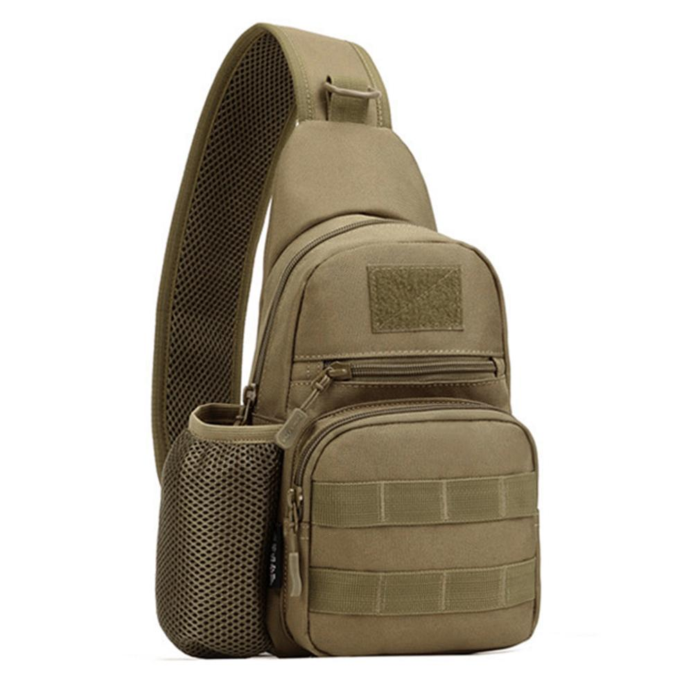 99749e68f74d Travel Shoulder Designer Mens Messenger Bags Chest Pack Shoulder Luxury  Handbags Crossbody For Man Male Sling Brand Handbags On Sale Shoulder Bags  From ...