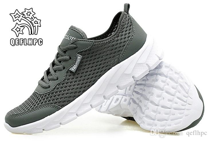 fc579f630358 Casual Fashion Student Flat Shoes. Women S Sneakers. Gym Shoes. Spring  Sports. Summer. Net Cloth. Ventilation. ATF580 Running Accessories Running  Shoes For ...