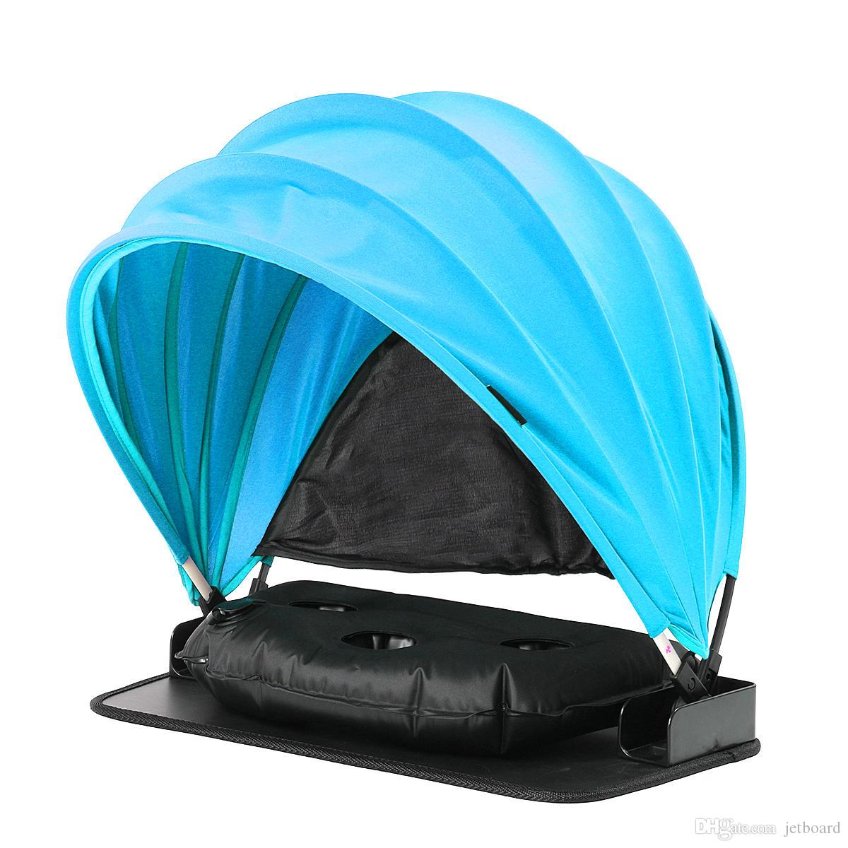 New Personal C&ing Shelter Face Protection Beach Shade Sun Shader For Beach Sunbath Sun Shade Beach Picnic Garden Buy Tents Beach Tent From Jetboard ...  sc 1 st  DHgate & New Personal Camping Shelter Face Protection Beach Shade Sun Shader ...